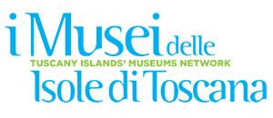I musei delle Isole di Toscana